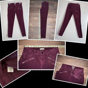 New York & Company Pants - Size 0